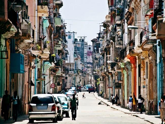 Havana-Centro3
