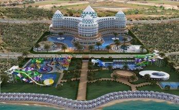 ada-hotel