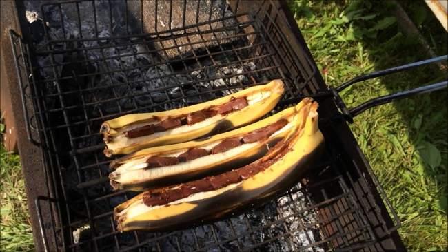 banany-choko