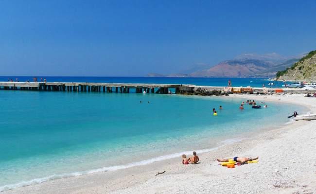 beach-albania-2