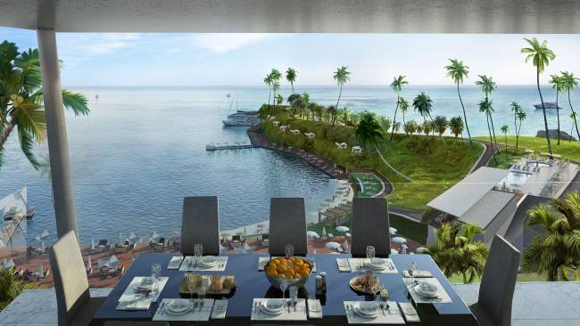bodrum-lux-residences