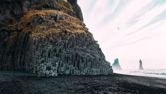 iceland-thrones