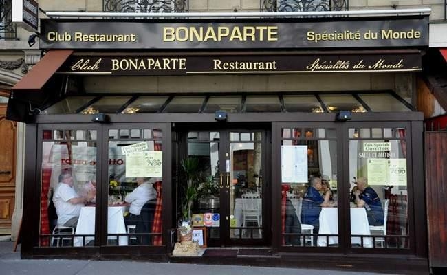 restoran-bonapart