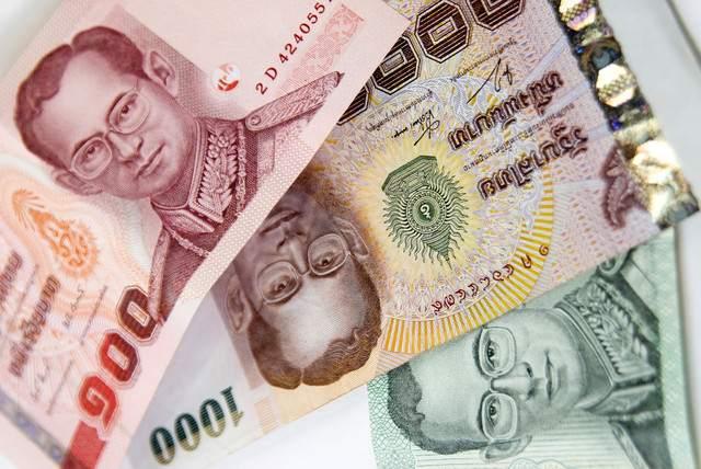 Обмен web money перевести с privat 24 visa на webmoney