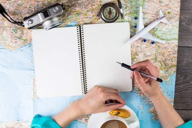 travel-plans