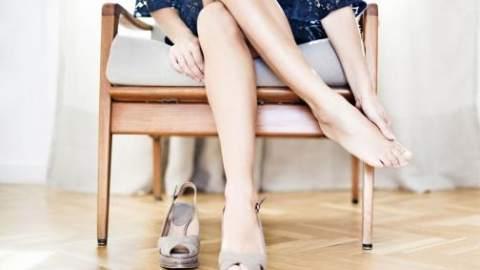 beauty-legs