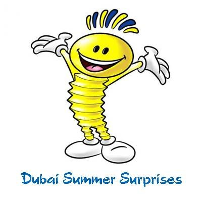 dubai-summer-surprises