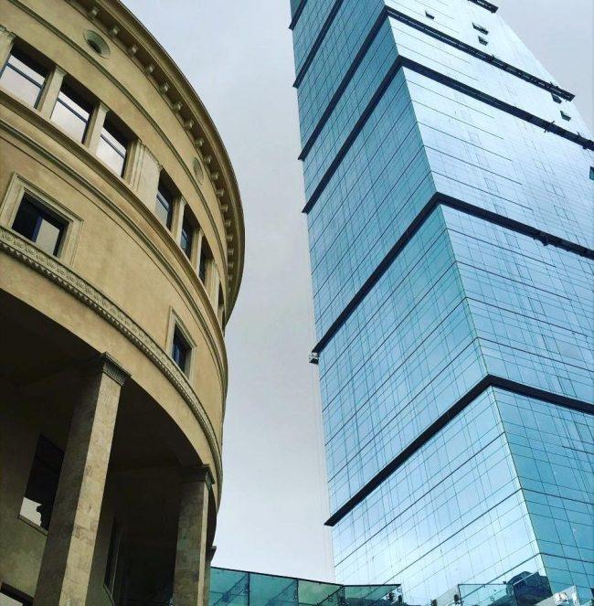 Biltmore-Hotel-Tbilisi