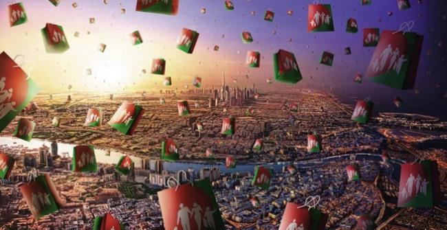 Dubai-fest