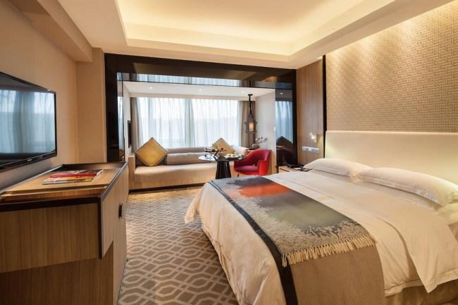 Tbilisi-hotel-2