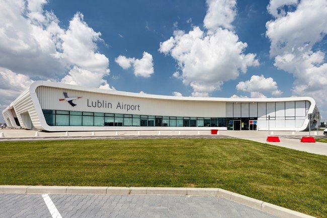 lotnisko-lublin