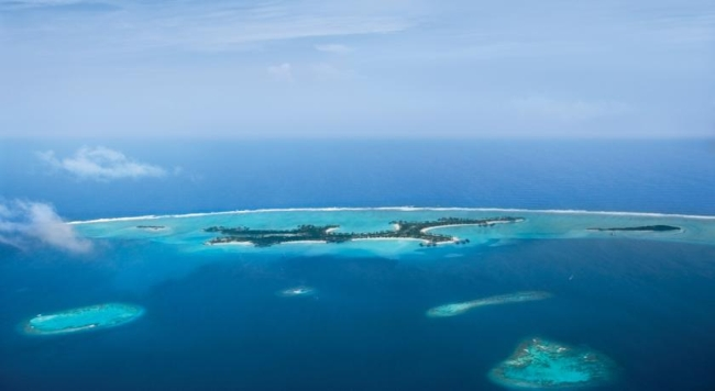 maldives3