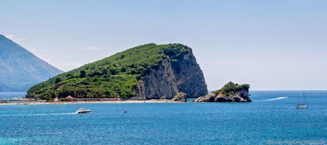 ostrov-svjatogo-nikolaja