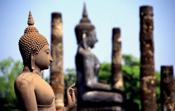 viza-v-tayland