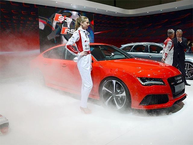 Dubai-avto-show