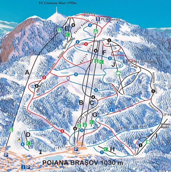 poiana-brasov-slopes