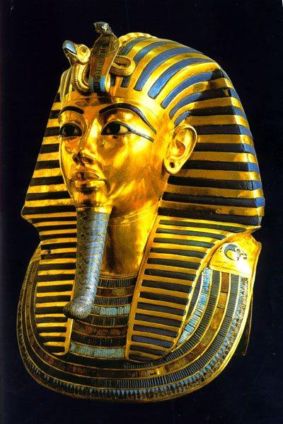 egypt-mask
