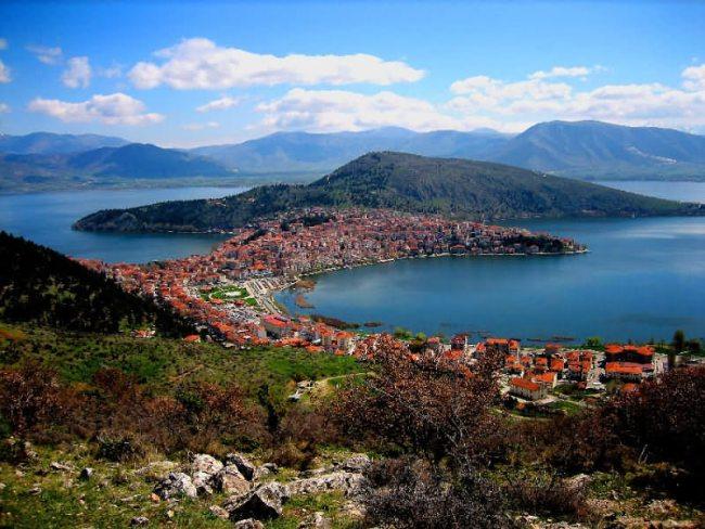 greece-kastoria