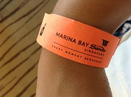 hotel-bracelet