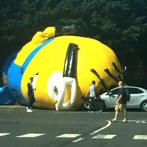 minon-gigant