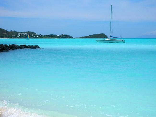 playa-paradiso