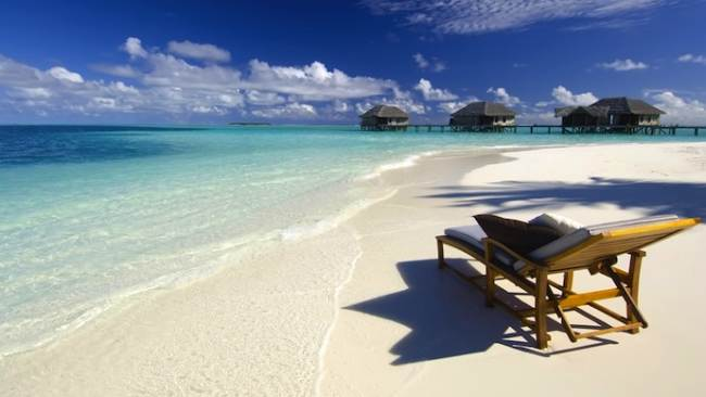 maldives-shore