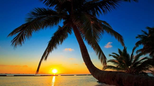 maldivy-nebo-solnce-zakat