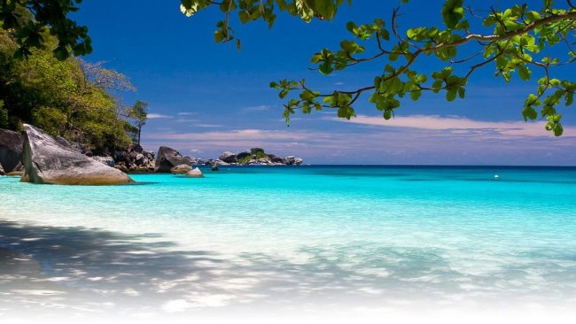 ostrov-tachai-thailand