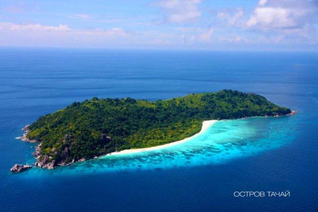 ostrov-tachai