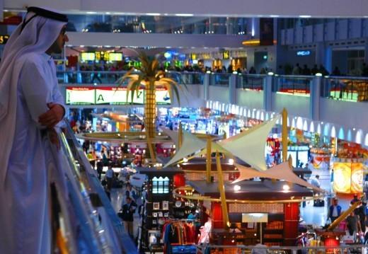 функциям римини тталия отзывы о дютифри в аэропорте повседневной
