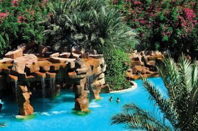 Baron Palms Resort 5