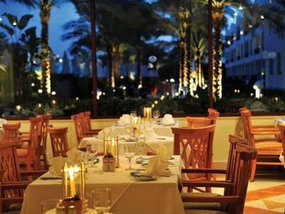 Baron Palms Resort 51