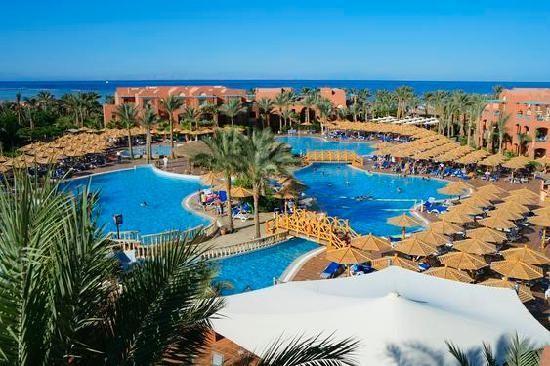 Club Magic Life Sharm El Sheikh Imperial 5