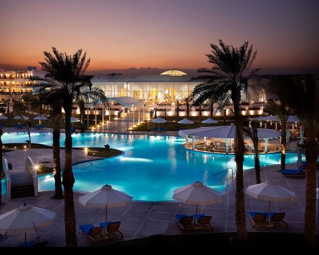 Hilton Marsa Alam Nubian Resort 51