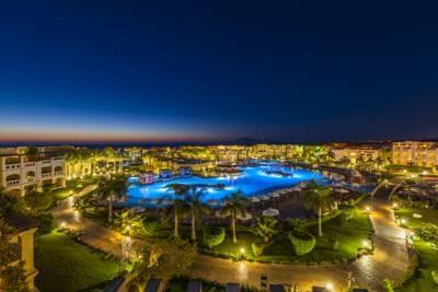 Rixos Sharm El Sheikh 51
