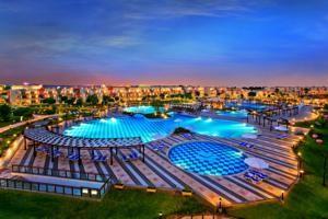 Sunrise Grand Select Crystal Bay Resort 5