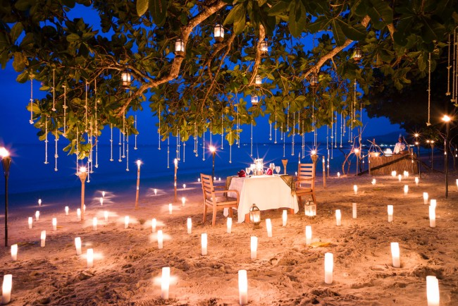 Sri-Lanka-new-year