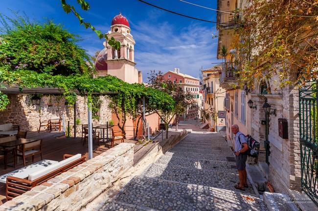 Corfu-745