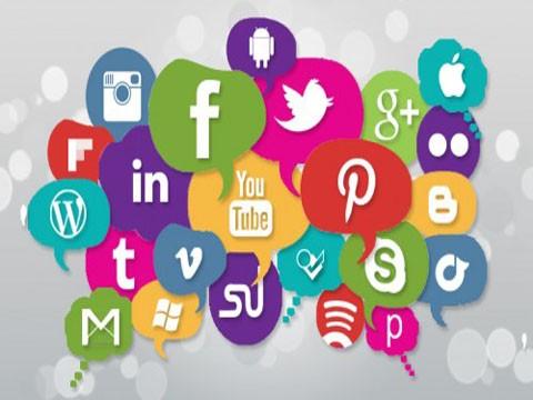 socialmedia-interesting