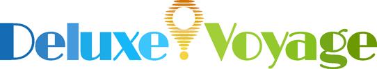 Logo Deluxe Voyage