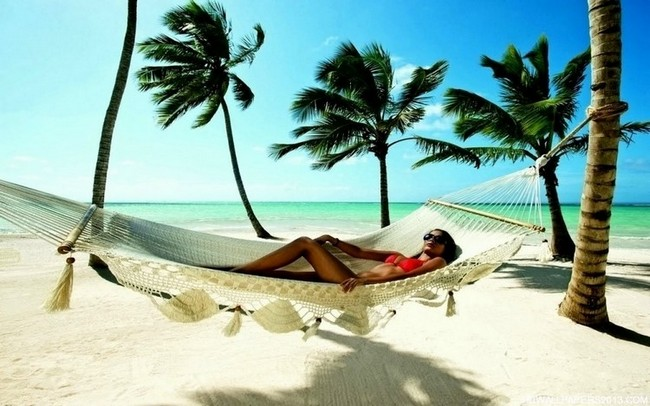 summer-holiday-hd-1024x640