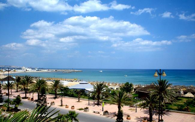 тунис3