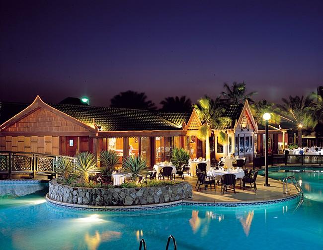 dubai marine beach resort 03 full