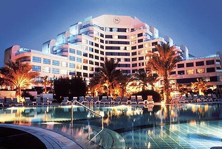Sheraton-Jumeirah-Beach-1