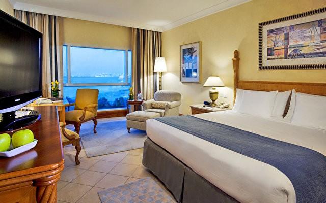 sheraton-jumeirah-beach-resort-towers 16