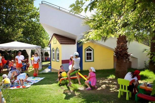 PGS Hotels Kiris Resort1