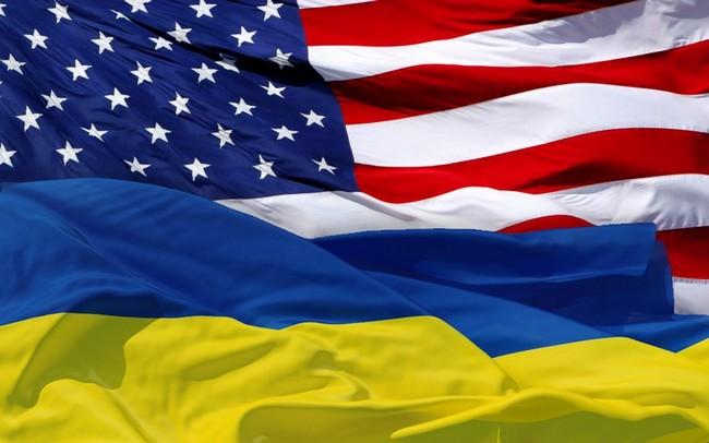 1382337370 ukraina-ssha