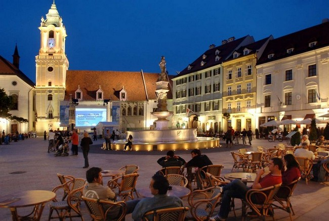 bratislava-capital-of-slovakia