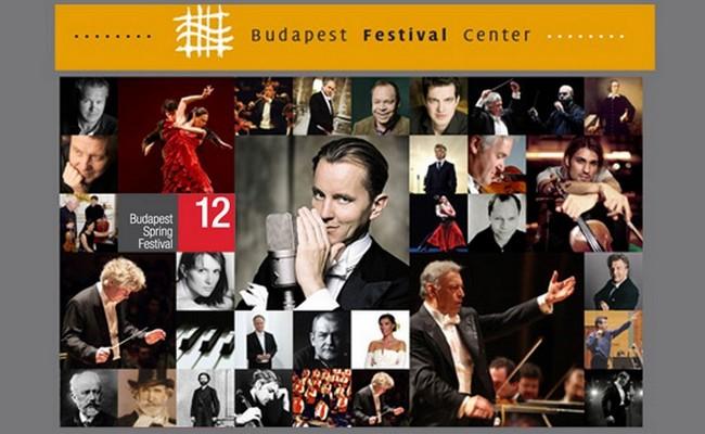 budapest-spring-fest-2012