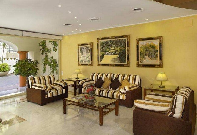 san sebastian gay personals Book the hotel boutique san sebastian - caters to gay - located in chapinero, this spa inn is within 3 mi (5 km) of national university of colombia, simon bolivar park, and torre colpatria.